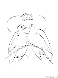 Free Wedding Coloring Pages To Print Loud House Coloring Pages