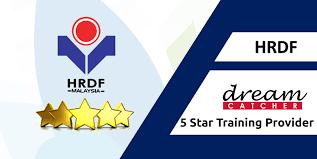 Dream Catcher Consulting Sdn Bhd Custom DreamCatcher Premier Technical Training Provider