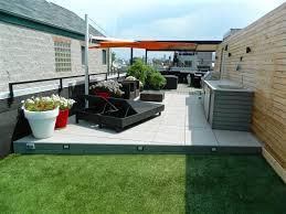 modern concrete patio. Modern Concrete Patio Furniture Photo - 4