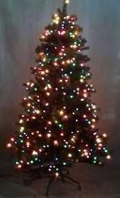 bethlehem lighting christmas trees. Image Is Loading Bethlehem-Lights-Christmas-Tree-Northvale-6-5-039- Bethlehem Lighting Christmas Trees