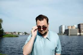 Stream The Wire Here Comes The Flood A Weblog About Music Tim Knol New Album