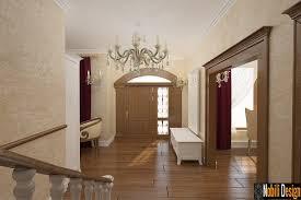 amenajare casa stil clasic de lux amenajari interioare