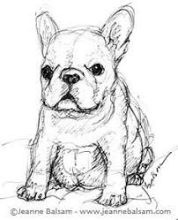 Small Picture 93 best Dog digi stamps images on Pinterest Drawings Digi