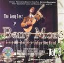 The Very Best of Beny Moré & His All Star Afro Cuban Big Band, Vol. 3