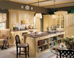 canyon kitchen cabinets. English Country 5-2.jpg Canyon Kitchen Cabinets