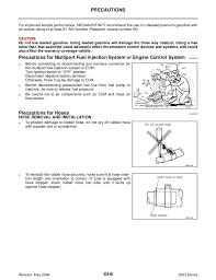 ntk oxygen sensor wire diagram turcolea com GM O2 Sensor Wiring Diagram at Ntk O2 Sensor Wiring Diagram
