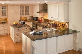laminate kitchen countertops with white cabinets. White Laminate Kitchen Countertops - For Cabinets Best With O