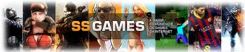 [Game-mode] Brasil Project Show Images?q=tbn:ANd9GcQxqMOv6PMHGstMjN-pNd_rDhyZQHzy-ycqTWjVosbrq9iJ4jw3aA