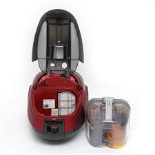 hitachi vacuum cleaner. overseas cyclone vacuum cleaner hitachi cv-su 23 v (220-240v) hitachi