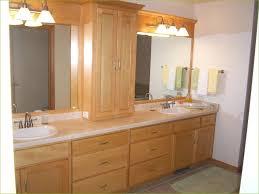 two sink vanity. Double Sink Vanity Dimensions Large Size Of Bathroom Depth Basin Two