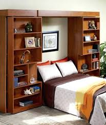 murphy bed reviews 3 reasons you want a bed bredabeds murphy bed reviews murphy bed reviews