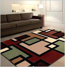 great decorative area rugs about remodel dining room on with fleet rug outdoor maxy home round
