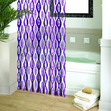 shower curtains green purple shower curtain bathroom design pink purple and lime green shower curtain contemporary