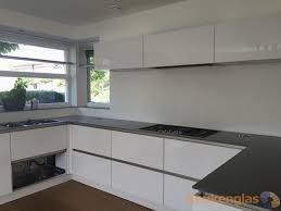 Keuken 2016 Vrolijk Mooi Keuken Behang 2016 27 Behang Keukenwand