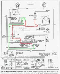 ford 3910 wiring diagram wiring diagrams best 4600 ford tractor wiring data wiring diagram ford 7610 wiring diagram ford 3910 wiring diagram