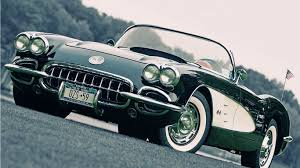 60s Cars Wallpapers - Top Free 60s Cars ...