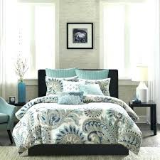 tan and blue bedding blue and tan comforter sets in designs 3 navy blue and tan