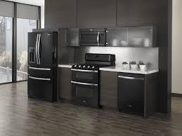 kitchen stove best thermador appliances best luxury appliance brands pro series appliances