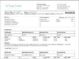Travel Invoices Fascinating Babies R Us Returns No Receipt Babies Amazon Price Match Receipt