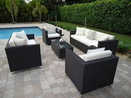 c0d f0add01dc modern patio florida