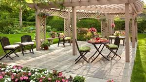 backyard design unusual backyards designs patio landscaping ideas on a budget decoration