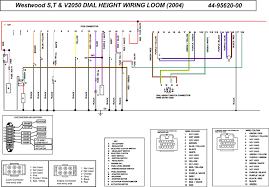 honda 20 hp wiring diagram on honda images free download wiring Honda Gx340 Wiring Diagram mower wiring diagram honda gx 610 diagrams honda trail 110 wiring diagram honda gx 340 wiring diagrams