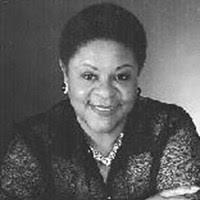 Addie Mills Obituary - Jacksonville, Florida   Legacy.com