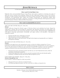 Childcare Resume Child Care Teacher Resume Sample Download As Image File 100a Cover 17