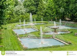 water fountains at longwood gardens philadelphia pa urban garden