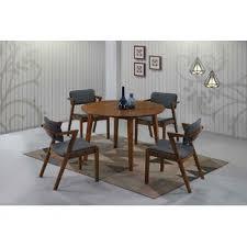 lessman 5 piece dining set
