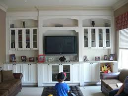 wall units custom wall units for family room near bedroom wall units furniture design