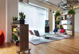 redbull head office interior. Redbull Head Office Interior London 6 5