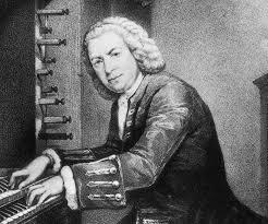 Johann Sebastian Bach Biography  Facts Childhood Family Life Fotos De Johann Sebastian Bach