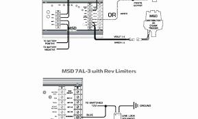 msd 6al wiring diagram chevy lovely msd 6al wiring diagram hei msd 6al wiring diagram chevy luxury msd 6al wiring diagram chevy hei ford tfi digital 6