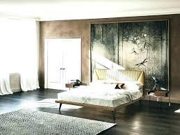 top end furniture brands. High End Bedroom Furniture Quality Brands Manufacturers Top B Monster