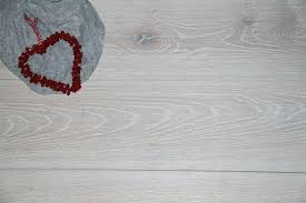 shabby chic wood shabby chic wood flooring 2 shabby chic wooden signs whole