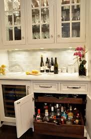 home bar designs ideas. custom pullout drawers. home bar designs ideas