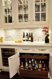 Basement Bar Design Ideas Creative Impressive Design