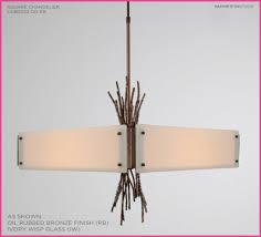mini chandelier for bathroom new february2018 holytrinitychurch