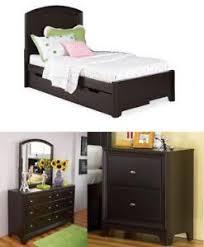 full size bedroom furniture sets ebay. youth full bedroom sets size furniture ebay t