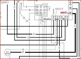 lennox wiring diagram thermostat wiring diagrams lennox heat pump thermostat wiring diagram nodasystech