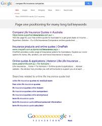 travel life insurance quotes cool travel insurance quotes australia compare 44billionlater