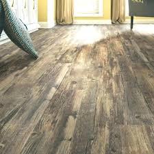 shaw luxury vinyl tile flooring reviews luxury vinyl tile reviews best vinyl tile vinyl shaw luxury