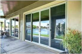 replace sliding door with french doors replace sliding glass door with french doors replacing sliding glass