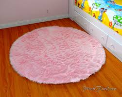 baby girl room exciting bedroom view larger taupe and gray area rugs pink