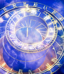 Birth Chart Future Reading Horoscope Specialist In Toronto Palm Reader In Canada