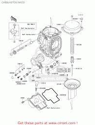 2005 honda trx450r wiring diagram schematics and wiring diagrams 2006 2017 honda trx450r er sportrax atv service manual