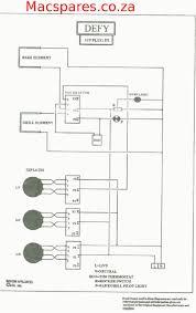 3 wire stove schematic wiring diagram wiring diagram library baxter oven wiring schematic oven wiring diagramstoaster oven wiring diagram wiring library microwave oven schematic diagram