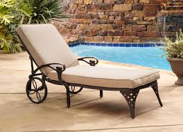 chair patio chaise lounge chairs ative outdoor pool espan two person indoor cool with wheels most fabulous remodeling ideas amazing furniture design wicker