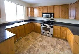 best of white laminate countertops and how to install laminate countertop dark green laminate countertops gray